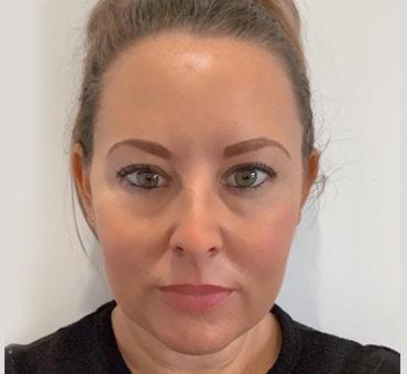 Mrs Debbie Sarbutt - Team Member Corringham